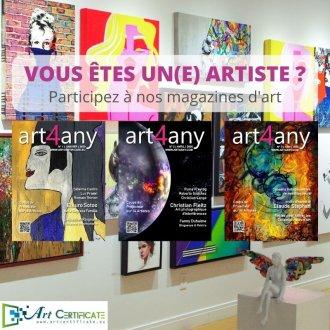Art4Any