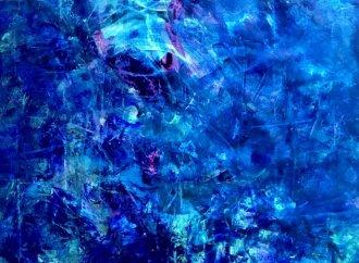 MARGAUX LANEYRIE<br />OX'Art - Artiste-Peintre & Performeuse