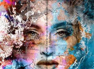 ADELIA CLAVIEN<br />L'inspiration orientée vers la singularité