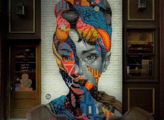 ENRIQUE PELAEZ<br />Urbana Galeria | La capture d'images