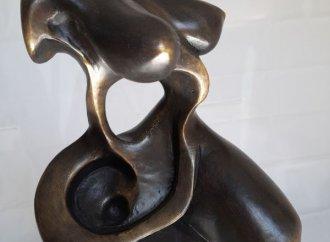 VINCENZO BERTOLINI<br />La permanence de la conscience universelle