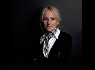 CAROLINE GASCH<br />Médaille d'or de la photographie professionnelle française