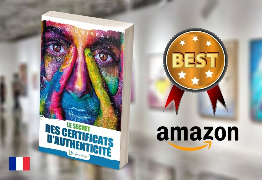 THE SECRET OF CERTIFICATES <br /> A book to learn all about certificates