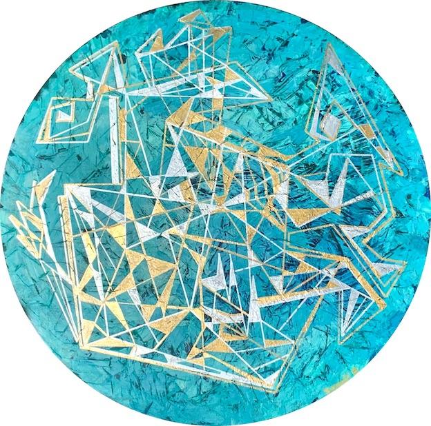 Artcertificate | Concours d'Art International !