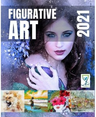 FIGURATIVE ART 2021