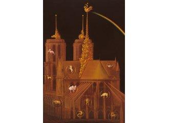 Notre Dame d