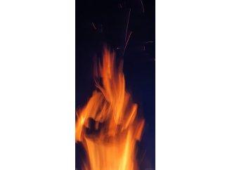 Night Flame 11/2020 ref1/15