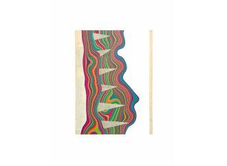 Analogue Abstraction 1
