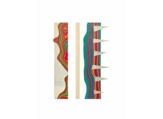 Analogue Abstraction 2