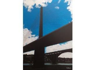Le Pont de Plougastel