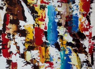 Les couleurs de la Terre