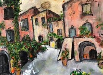 Toscana Due