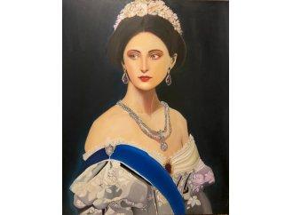 Charlotte the Empress