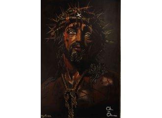 Le Christ ou le Che