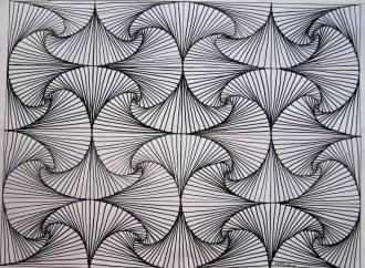 C44-spirales