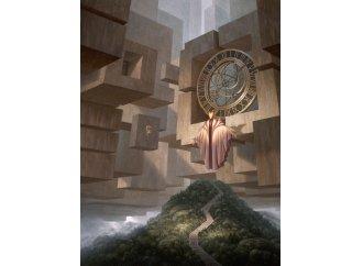 Chronos: The Wheel Of Time