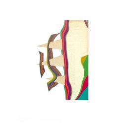 Analogue Abstraction 3