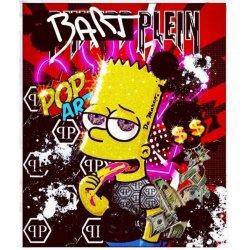 Bart Plein