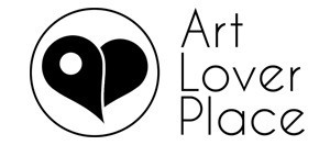 Art Lover Place - Le Beau coin de l'Art - Achat Vente œuvres d'art & reproductions - Tableaux, photos, sculptures.' title='Art Lover Place - Le Beau coin de l'Art - Achat Vente œuvres d'art & reproductions - Tableaux, photos, sculptures.