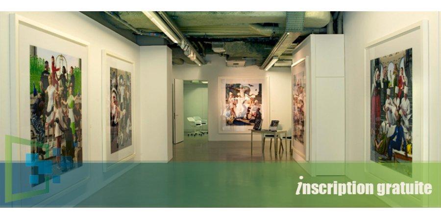 investir dans l 39 art co t assurance et conseils certificat d 39 authenticit artcertificate. Black Bedroom Furniture Sets. Home Design Ideas