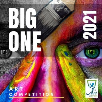 Concours Big One !